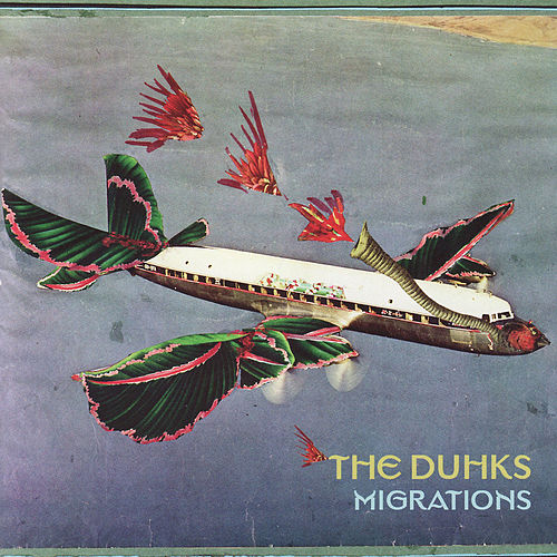 Play & Download Migrations by The Duhks   Napster