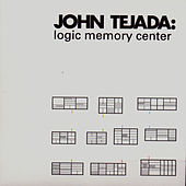Play & Download Logic Memory Center by John Tejada | Napster