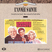 Play & Download L' Annee Sainte by Claude Bolling | Napster