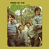 Play & Download More Of The Monkees by The Monkees | Napster