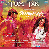Play & Download Tum Tak (From