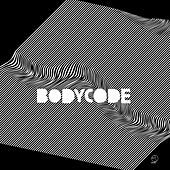 The Conservation Of Electric Charge by Bodycode