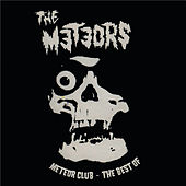 Meteor Club - The Best Of by The Meteors