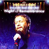 Play & Download Night Of Remembrance: Live At Royal Albert Hall by Various Artists | Napster