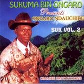Play & Download Ongaro Ndauchire by Wilson Omutere Ongaro | Napster