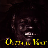 Outta De Vault by Horace Andy