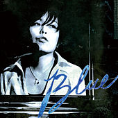 Play & Download Blue by Junko Yano | Napster