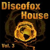 Play & Download Discofox-House, Vol. 3 by Various Artists | Napster