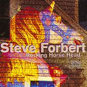 Play & Download Rocking Horse Head by Steve Forbert | Napster