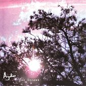 Play & Download The Second by Aydio | Napster