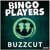 Play & Download Buzzcut by Bingo Players | Napster