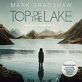 Top of the Lake (Original Soundtrack) by Various Artists