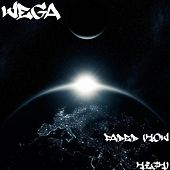 Play & Download Faded (How High) by Vega | Napster