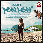 Surfer by Various Artists