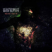 Play & Download Projekt Herz EP by We Butter The Bread With Butter | Napster