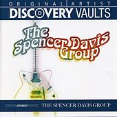Play & Download Discovery Vaults by The Spencer Davis Group | Napster