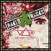Play & Download Naked Tracks Vol. 7 by Steve Vai | Napster