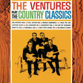 Play & Download The Ventures Play The Country Classics by The Ventures | Napster
