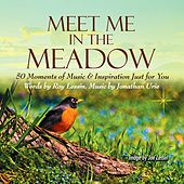 Meet Me in the Meadow (50 Moments of Music and Inspiration Just for You) by Jonathan Urie