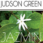 Play & Download Jazmin by Judson Green | Napster