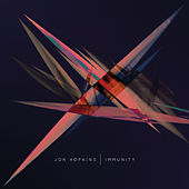 Play & Download Immunity by Jon Hopkins | Napster
