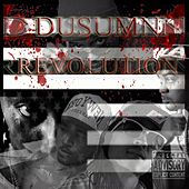Dusumn Revolution by Various Artists