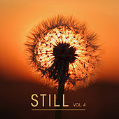 Play & Download Still Vol. 4 by Various Artists | Napster
