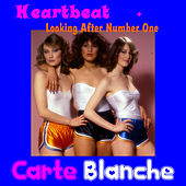 Play & Download Heartbeat by Carte Blanche | Napster