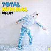 Total Minimal, Vol. 7 by Various Artists