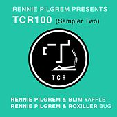 Play & Download TCR 100 (Sampler Two) by Rennie Pilgrem | Napster