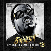 Premro 2 by 8Ball