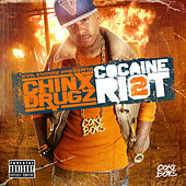 Cocaine Riot 2 by Chinx
