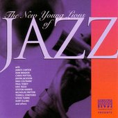 Play & Download Arkadia Jazz Presents:The New Young Lions of Jazz by Various Artists | Napster