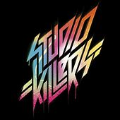 Studio Killers by Studio Killers