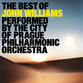 Play & Download The Best of John Williams by Various Artists | Napster