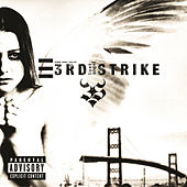 Play & Download Lost Angel by 3rd Strike | Napster