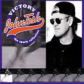 Play & Download Victory-The Sports Collection by John Tesh | Napster