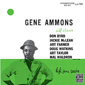 Play & Download Jammin' With Gene by Gene Ammons | Napster