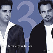 Play & Download Zezé Di Camargo & Luciano 1995-1996 by Zezé Di Camargo & Luciano | Napster