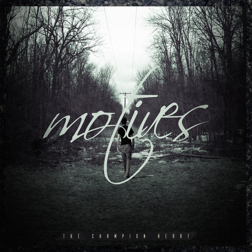 Play & Download The Heart Champion by The Motives | Napster