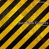 Play & Download Jazz Funk Grooves Vol.3 by Various Artists | Napster
