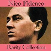 Play & Download Nico Fidenco (Rarity collection) by Nico Fidenco | Napster