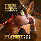 Flight 2011 by Chinx