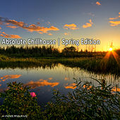 Play & Download Absolute Chillhouse | Spring Edition by Various Artists | Napster