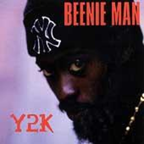 Play & Download Y2K by Beenie Man | Napster