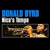 Nica's Tempo by Donald Byrd