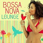 Play & Download Bossa Nova Lounge by Various Artists | Napster