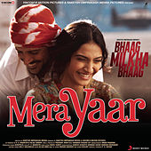 Mera Yaar (From