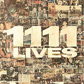1111 Lives by Che Sudaka