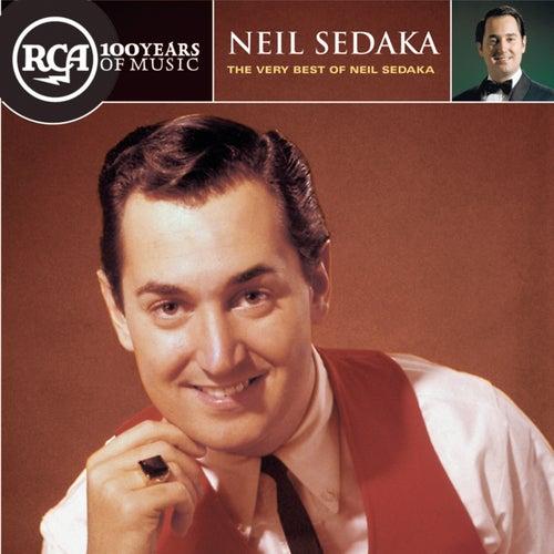RCA 100th Anniversary Series: Neil Sedaka by Neil Sedaka